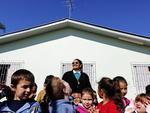 Centro Comunitário Talitha Kum atende crianças em São Leopoldo