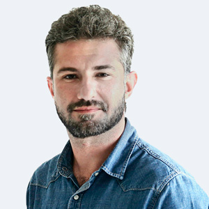Paulo Germano