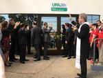 UPA Zona Norte é inaugurada em Caxias do Sul