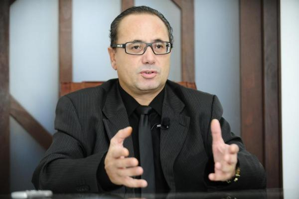 Apontado como líder de suposto ritual satânico, Rodrigues foi solto na quarta-feira
