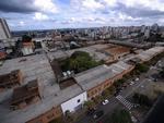 Complexo da Maesa