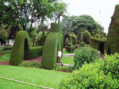 http://www.clicrbs.com.br/rbs/image/3587539.jpg
