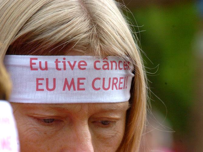 Resultado de imagem para cURA DO CANCER