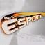 RBS Esporte