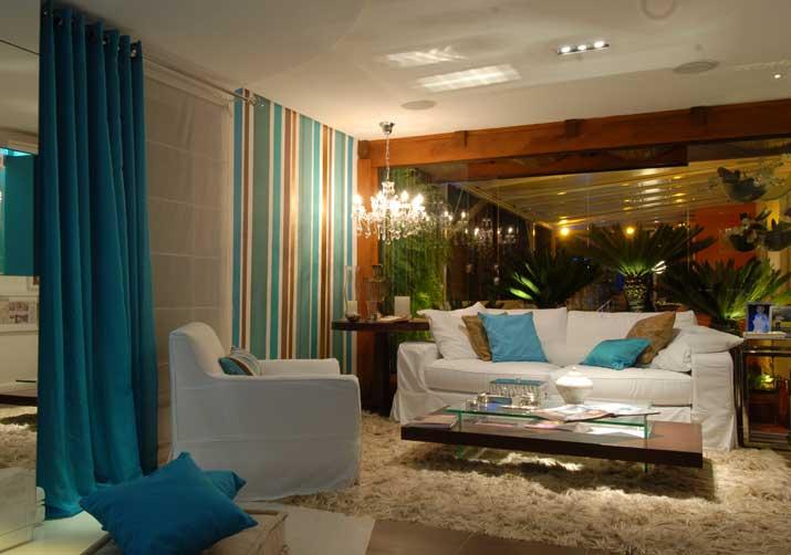 Family Lounge Apresenta Diferen 231 As Marcantes Na Decora 231 227 O