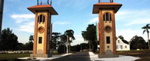 (Prefeitura Municipal de S�o Jos� dos Pinhais)