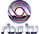 (RBS TV)