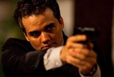 Só na primeira semana o filme arrecadou R$ 14 milhões-Reprodução/clicRBS