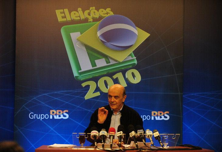 Mauro Vieira/