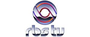 Arte, RBS TV