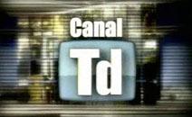 Reprodução, RBS TV