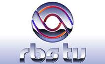 (Arte, RBS TV)