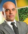 (Frederico Rozário, TV Globo)
