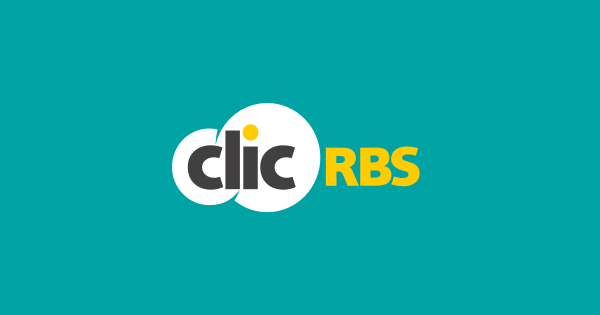 (c) Clicrbs.com.br